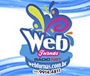 Web Furnas