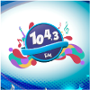 104FM - A r�dio mais legal!